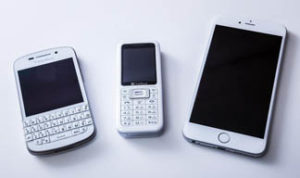 スマートフォンから申込み可能