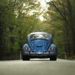 学生ローンで自動車免許と中古車を購入する方法