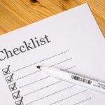 お金を借りる時の審査基準チェックポイント