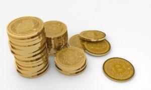 ビットコイン 仮想通貨で失敗して大損しない方法